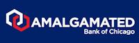 Amalgamated Bank of Chicago