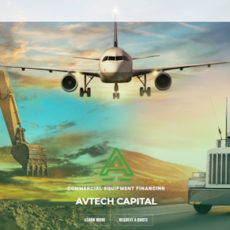 AvTech Capital | LoanNEXXUS