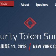 st-summit-nyc2018