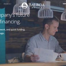 balboa1
