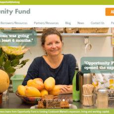 opportunityfund1