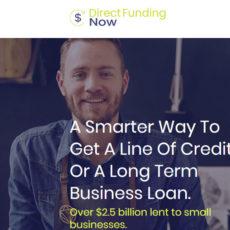 directfundingnow1