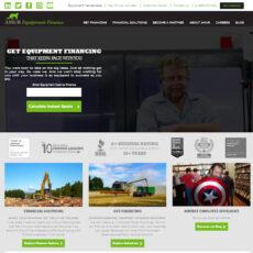 amurequipmentfinance2