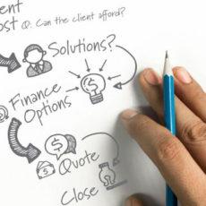 paramountfinancialservices1