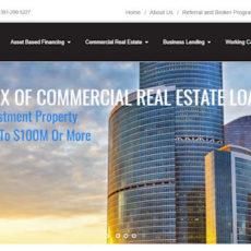 abelcommercialfunding1