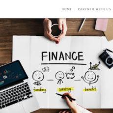 alfaadvancefunding3