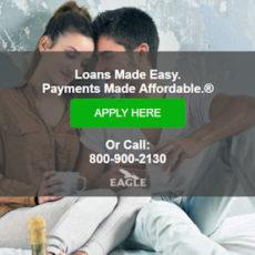 eaglefinancialservices1