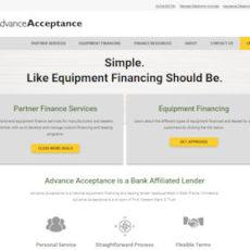 advanceacceptance