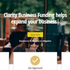 claritybusinessfunding1