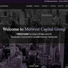 metwestcapitalgroup