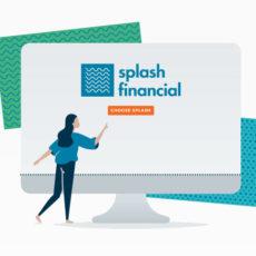 splashfinancial