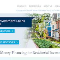 financeofamericacommercial