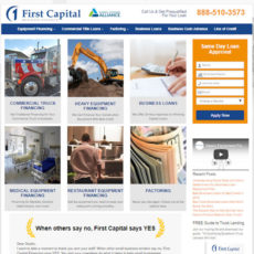 firstcapitalbusinessfinance