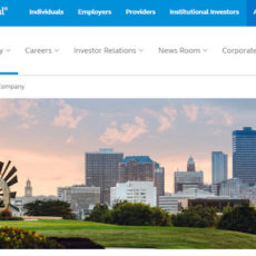 Principal   Insurance, Investment   LoanNEXXUS