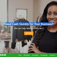Boaz Capital   LoanNEXXUS