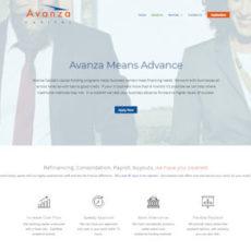 Avanza Capital | LoanNEXXUS