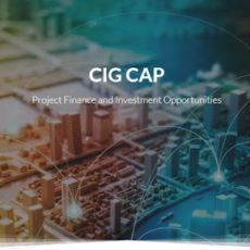 CIG Capital | LoanNEXXUS