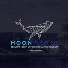 moonwhaleventures