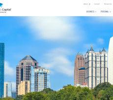 Atlantic Capital | LoanNEXXUS