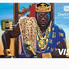 oneunitedbank