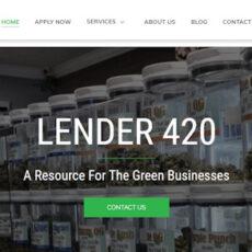 lender420