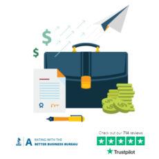 Big Think Capital | LoanNEXXUS