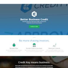 Credit Key | LoanNEXXUS