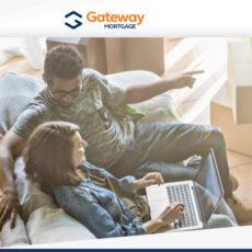Gateway Mortgage Group | LoanNEXXUS
