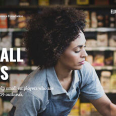 Save Small Business Fund | LoanNEXXUS