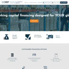 Far West Capital | LoanNEXXUS