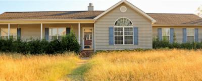 NerdWallet - Buy a Foreclosed Home   LoanNEXXUS