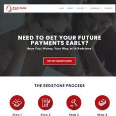 Redstone Capital | LoanNEXXUS