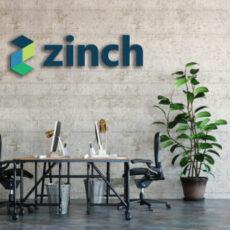 Zinch | LoanNEXXUS